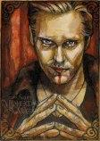 Eric Northman, by Soni Alcorn-Hender