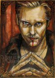 Eric Northman, by Soni Alcorn-Hender